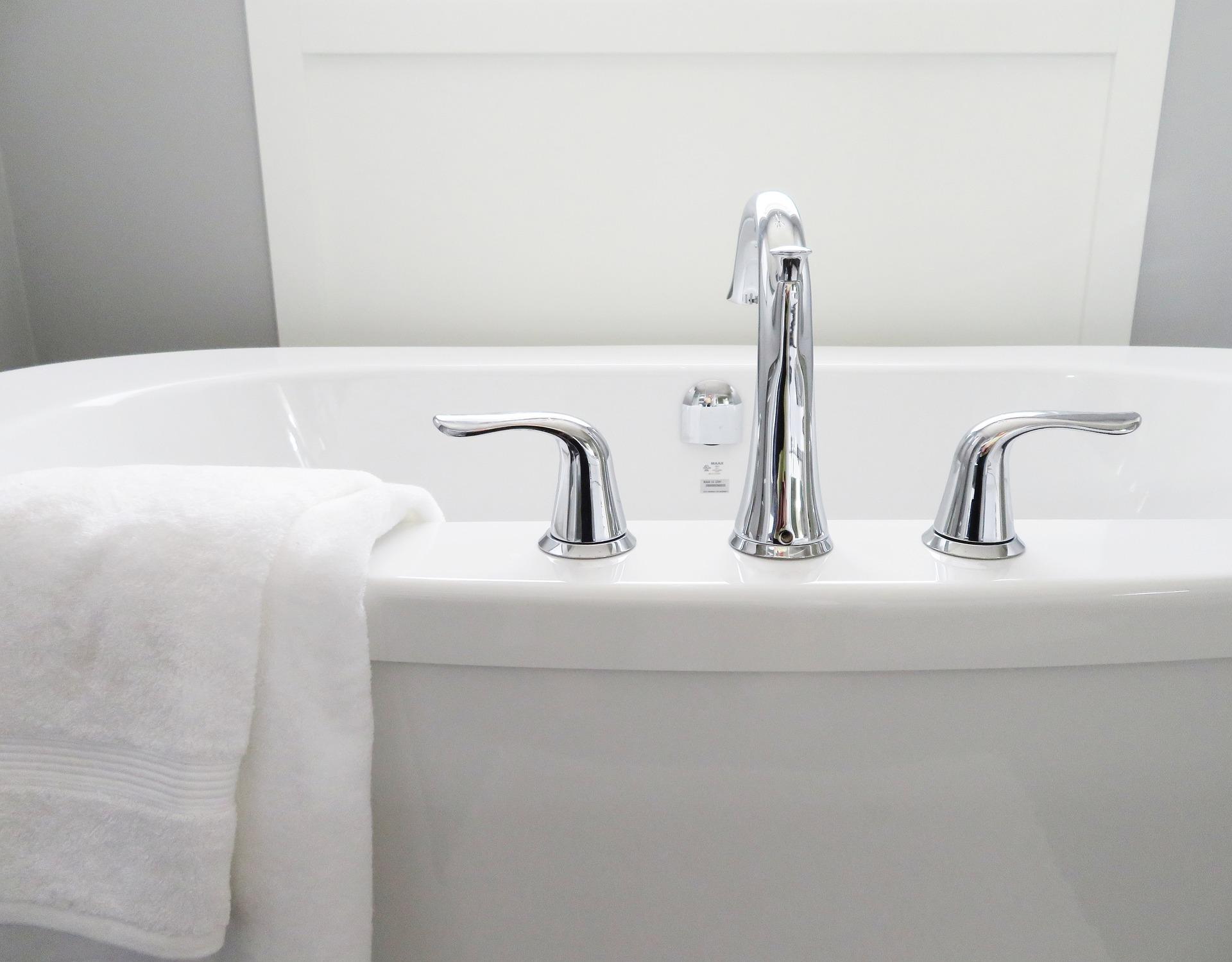 疲れにくくパワフル&免疫アップはお風呂で変わる!ヒートショックプロテインって
