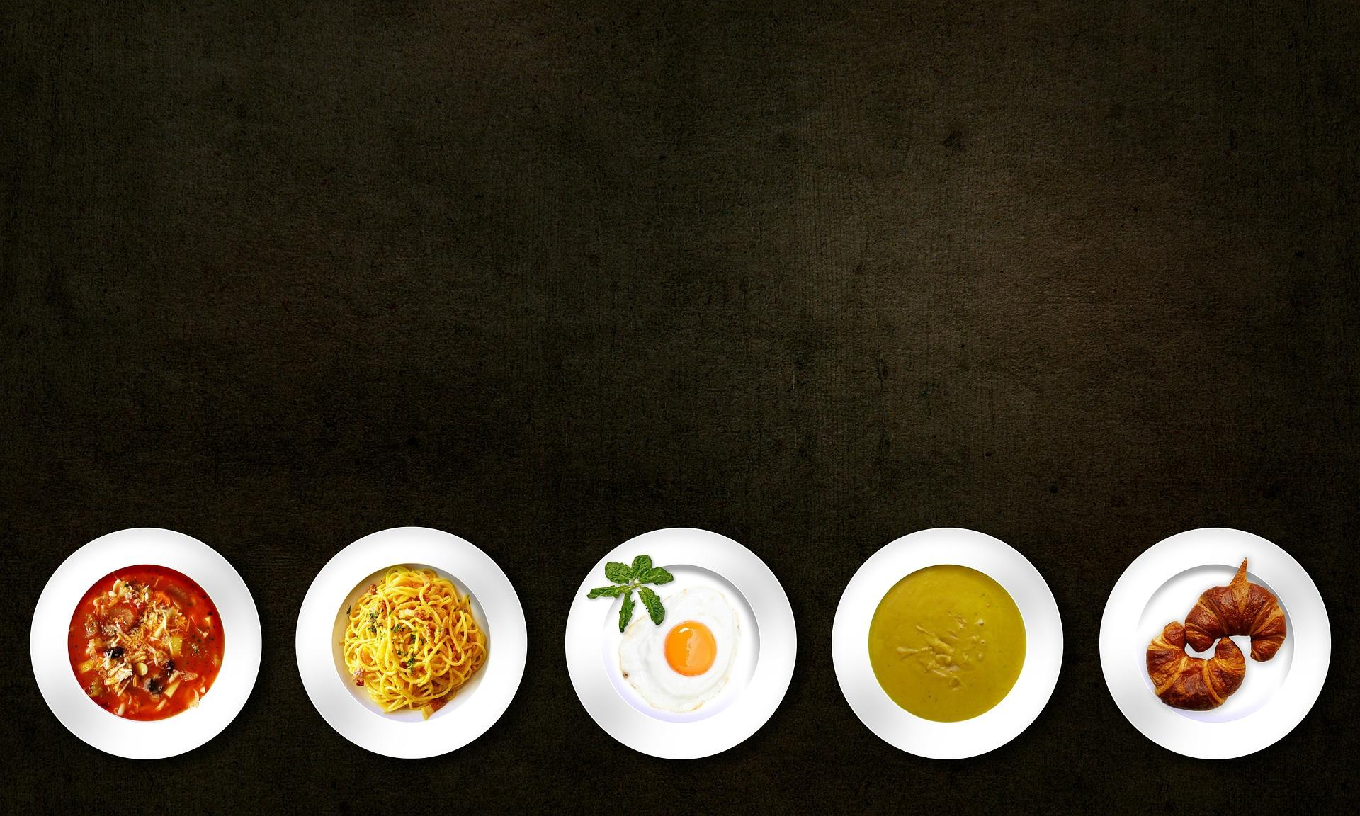 ユーグレナは少量でも栄養の詰まった完全栄養食!植物と動物の栄養をもつハイブリッドスーパーフード!