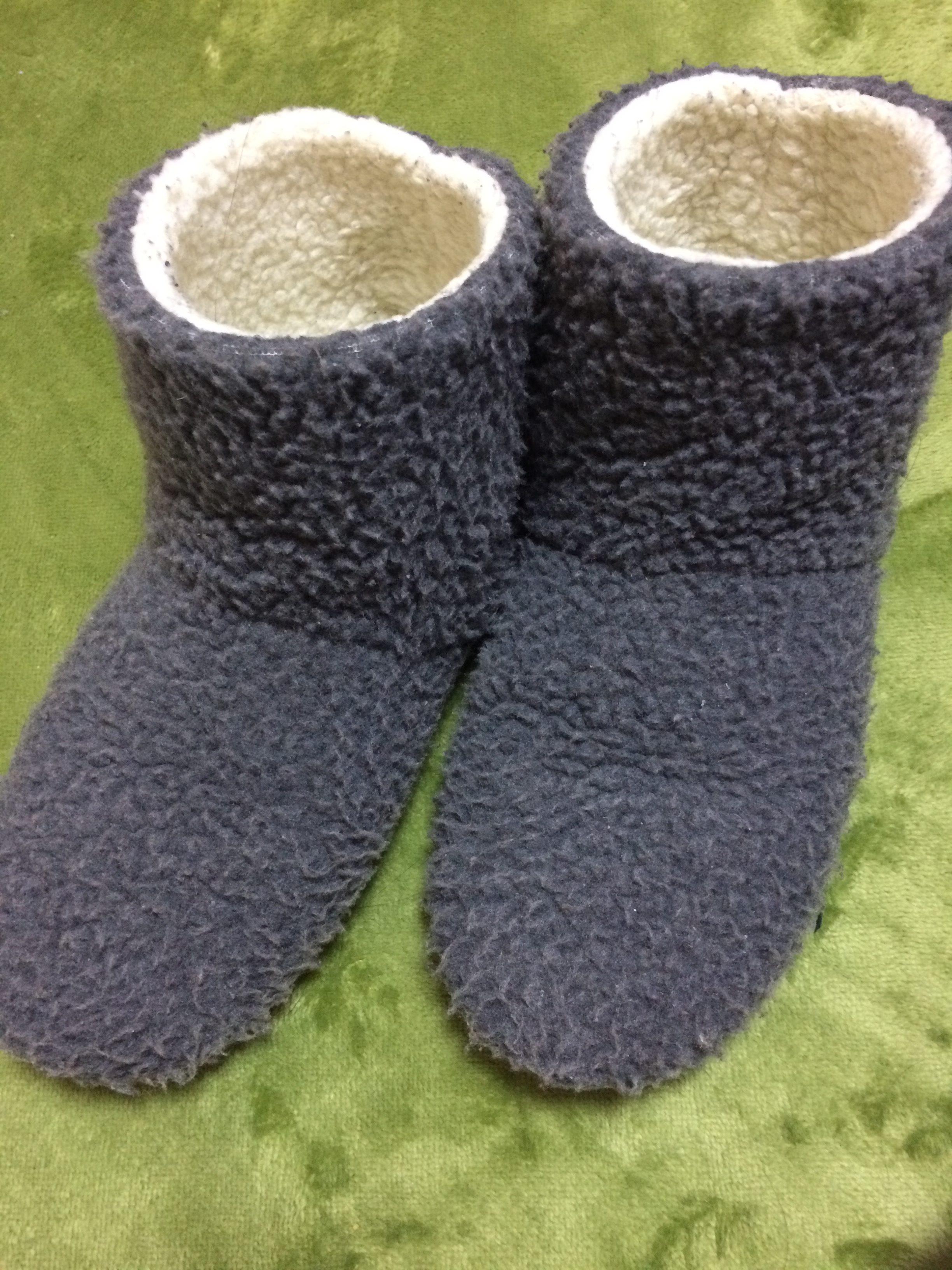 足先が冷たい女性必見!冬の足元の冷え対策に、おウチで、オフィスで、ポカポカグッズ!