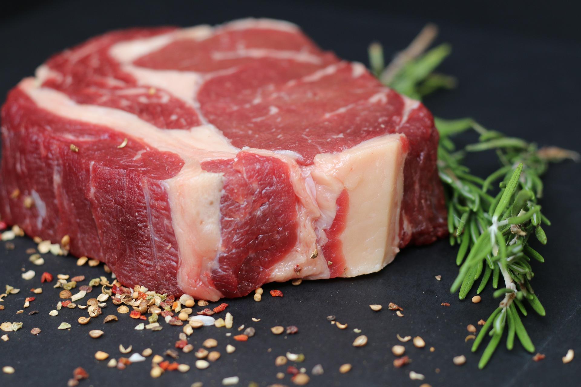 いきなりステーキの食べ方徹底解説!注文法は?何グラムが良いの?肉マイレージって何?