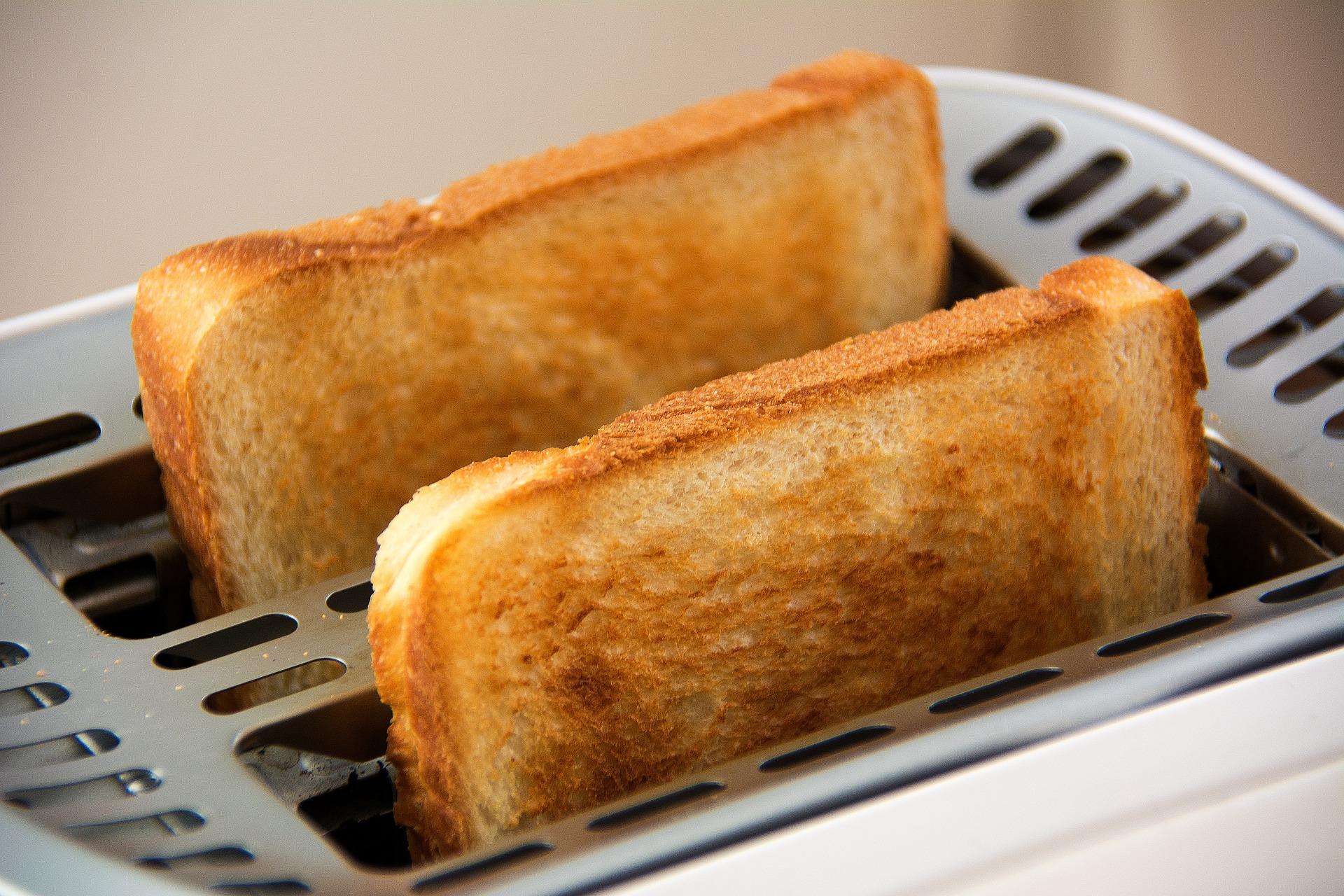 「生」食パン「乃が美はなれ」が富山にOPEN!予約ができる?場所は?値段やお味が気になる!