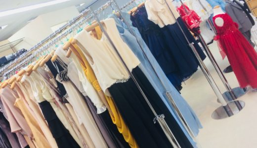 富山でゲストドレスを試着・レンタルできる店はどこ?比較まとめ