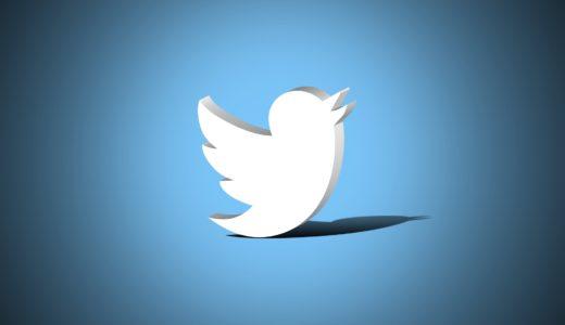 鍼灸SNS│Twitterアカウントフォロワー数ランキング上位10位をまとめて紹介!鍼灸インフルエンサー2019版
