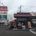 いきなりステーキ高岡店が上北島の大型商業ゾーンに2018年7月31日OPEN!大阪屋やしまむらも!